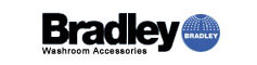 Bradley Washroom Products
