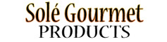Sole Gourmet Products