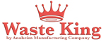 Waste King Products